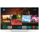 "SONY KDL55W808C 3D Led 55"" Smart TV"
