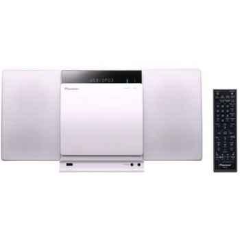 PIONEER XSMC01BT W Blanco  Sistema Micro USB Bluetooth