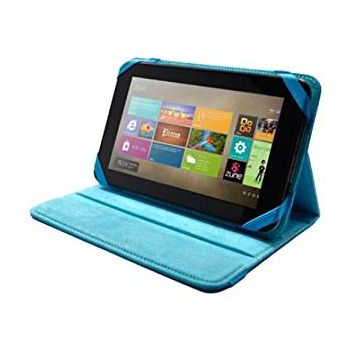 SUNSTECH BAG 91BK Funda Tablet 9