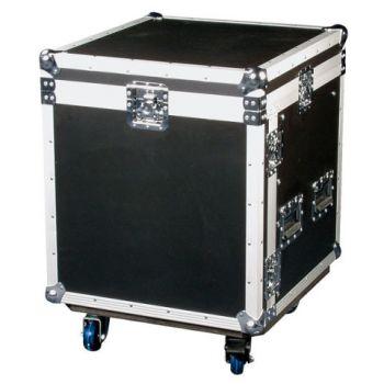 Dap Audio Rack 8 + 10U D7368B