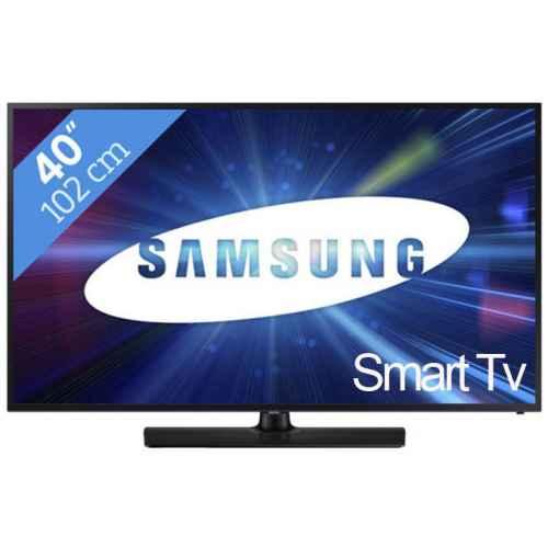 SAMSUNG UE40H5203 Tv Led 40