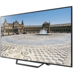 SONY KDL40WD650 BAEP  Led Tv 40 SMART