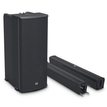 LD Systems MAUI 11 G2 Sistema compacto de PA