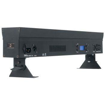 American Dj Ultra Hex Bar 6