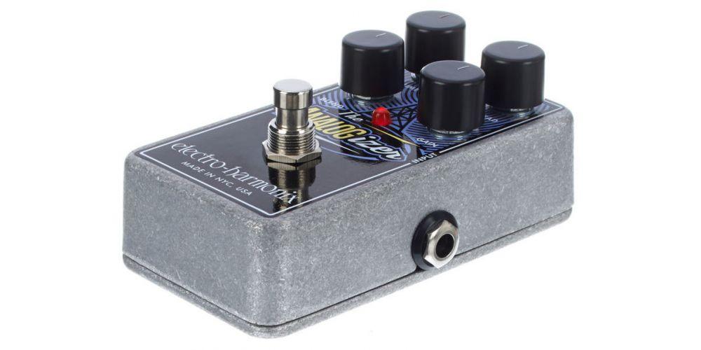 electro harmonix nano analogizer 4