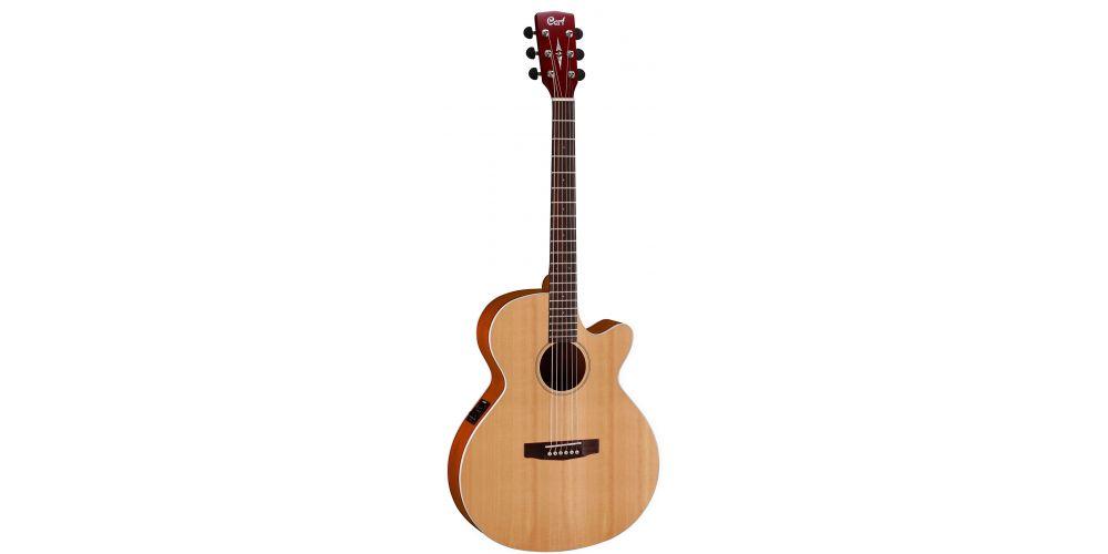 Cort SFX1F NS Guitarra acustica