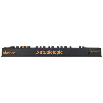 Studiologic Sledge 2 Black Edition