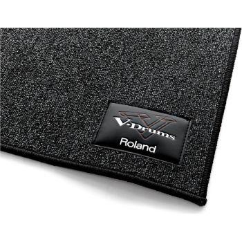 Roland TDM20 Alfombra V-Drum
