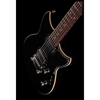 YAMAHA RevStar RS420 BST Guitarra Electrica