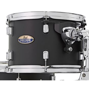 Pearl Decade Maple DMP905/C Satin Slate Black, Set Bateria