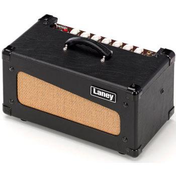 Laney Cub-Head Cabezal para guitarra eléctrica
