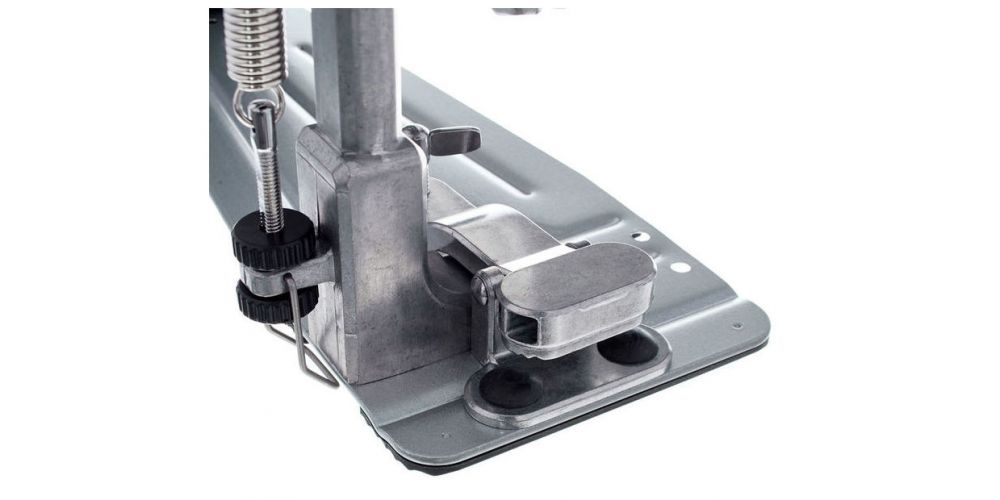 pearl p 930 pedal