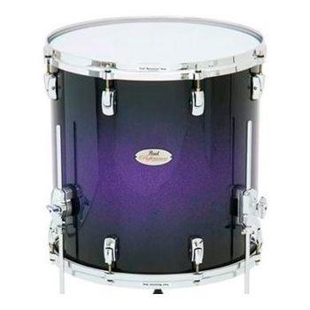 Pearl RF1616F-C393 caja
