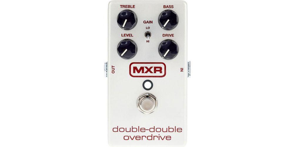 Comprar Dunlop MXRM250