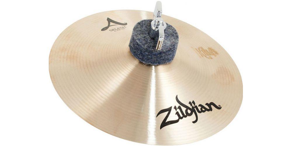 Comprar Zildjian 06 A Series Splash