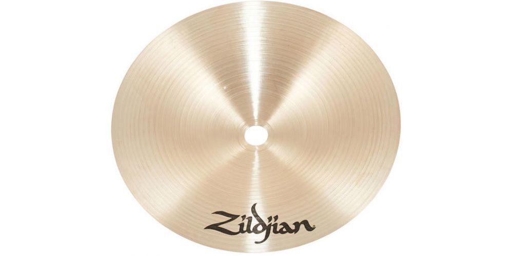 Oferta Zildjian 06 A Series Splash