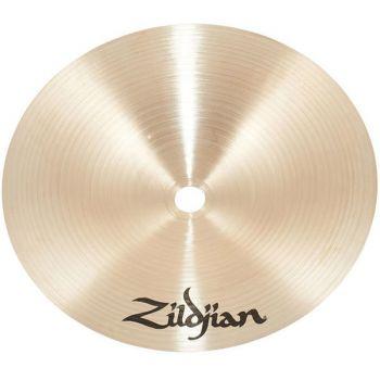Zildjian splash 06