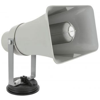 ADASTRA VM25UR Megafono Para Coche 952006