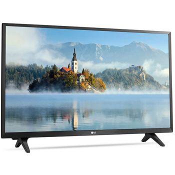 LG 32LJ500B TV 32