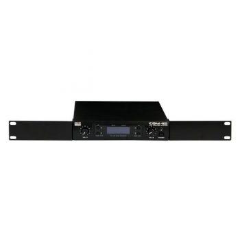DAP Audio Accesorio para Enrackar Receptor COM 42