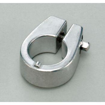 Tama ML222NT Memoria para tubo diámetro 22,2 mm