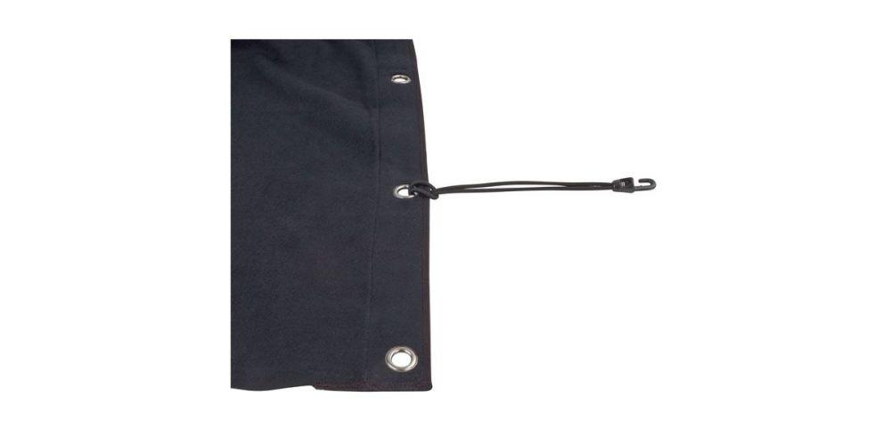 showtec backdrop black 89011 precio