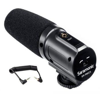 Saramonic SR-PMIC3