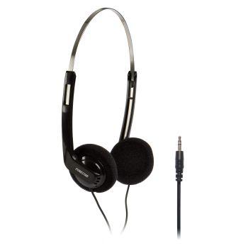 Fonestar FA-563 auriculares estéreo.
