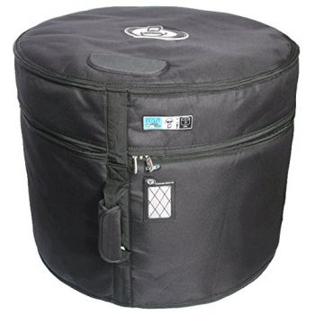 Protection Racket 141800 Funda para bombo