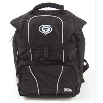 Protection Racket J941900 Mochila