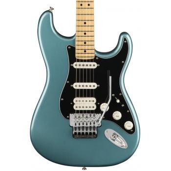 Fender Player Stratocaster Floyd Rose MN HSS Tidepool