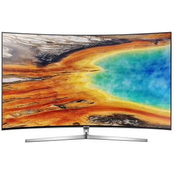 SAMSUNG UE65MU9005 Tv Led UHD 4K 65