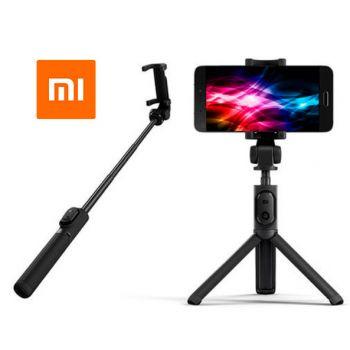Xiaomi Mi Tripode Selfie