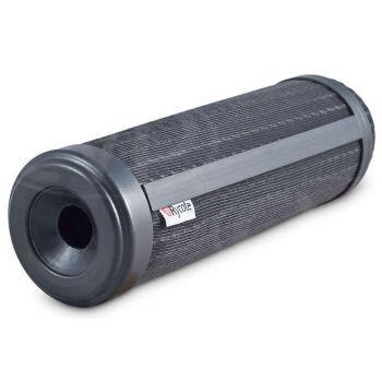 Rycote Miniscreen Push-On 14cm Antiviento para Micrófonos montados en Cámara o Brazo
