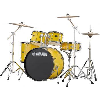 Yamaha RDP2F5 SET Rydeen Mellow Yellow