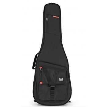 Gator GPX-ELECTRIC Funda para Guitarra Eléctrica