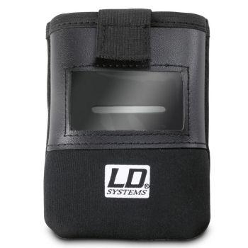 Ld Systems Bp Pocket 2 Bolsa Para Petaca Con Ventana
