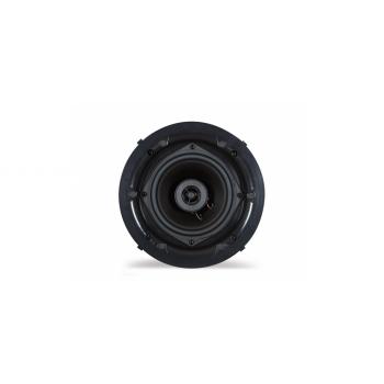 Fonestar GAT-4510 Altavoz Instalación 5 Pulgadas 100v