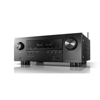DENON AVR-S950H Receptor Audio/ Video Home Cinema AVRS950H