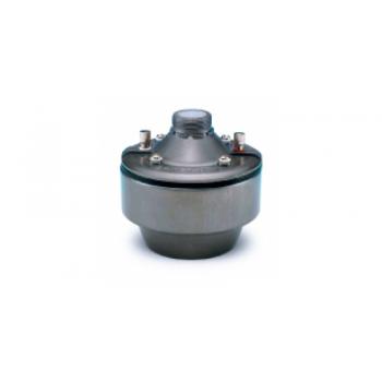 Fonestar RM-102 Motor Altavoz Exponencial