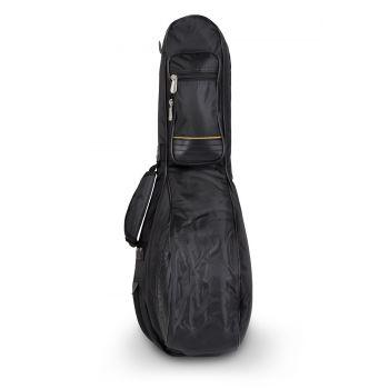 Rockbag Funda Premium Mandolina RB20636B Plus