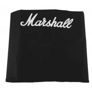 Marshall COVR-00102 Funda Protectora Amplificador Haze MHZ40C