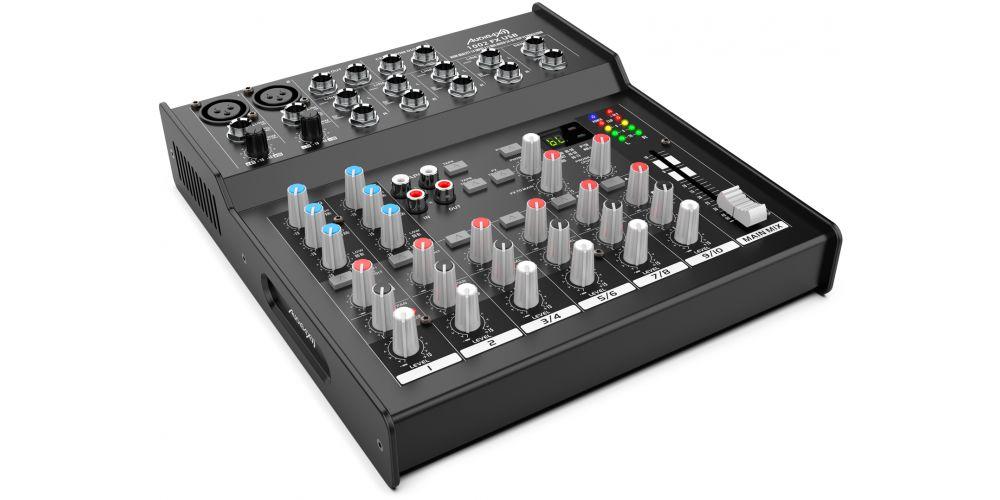 audibax 1002 fx usb audio
