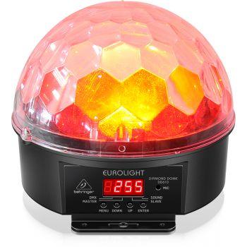 Behringer DIAMOND DOME DD610 Magic Ball