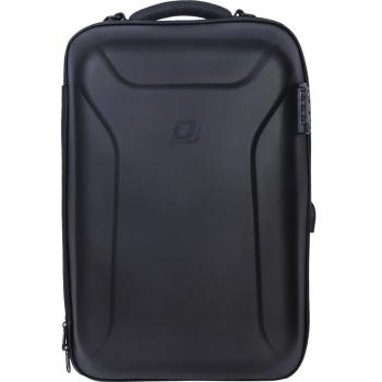 Walkasse DJBAG Hard Backpack Resistente a Golpes para Controladoras 2 canales