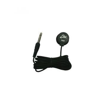 Eko FASI Pastilla Superficie para Guitarra Acústica