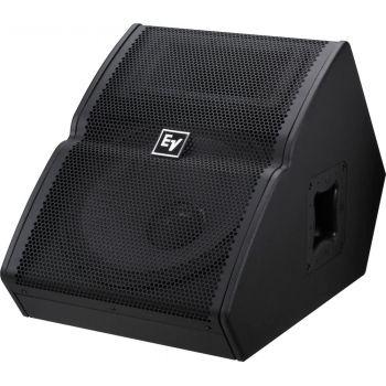 Electro-Voice TX1152FM Monitor Pasivo de Escenario 15