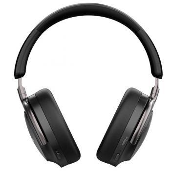 Saramonic SR-BH-900 Auriculares Inalámbricos con Cancelación de Ruido