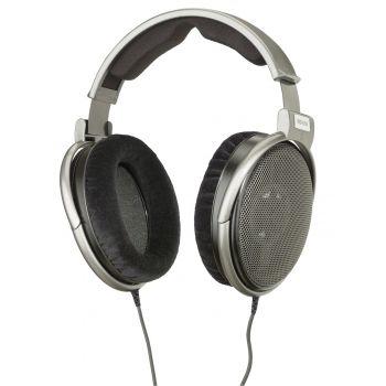 Sennheiser HD-650 Auricular Hifi