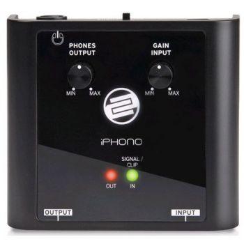 RELOOP IPHONO2 Digitalizador de Vinilos